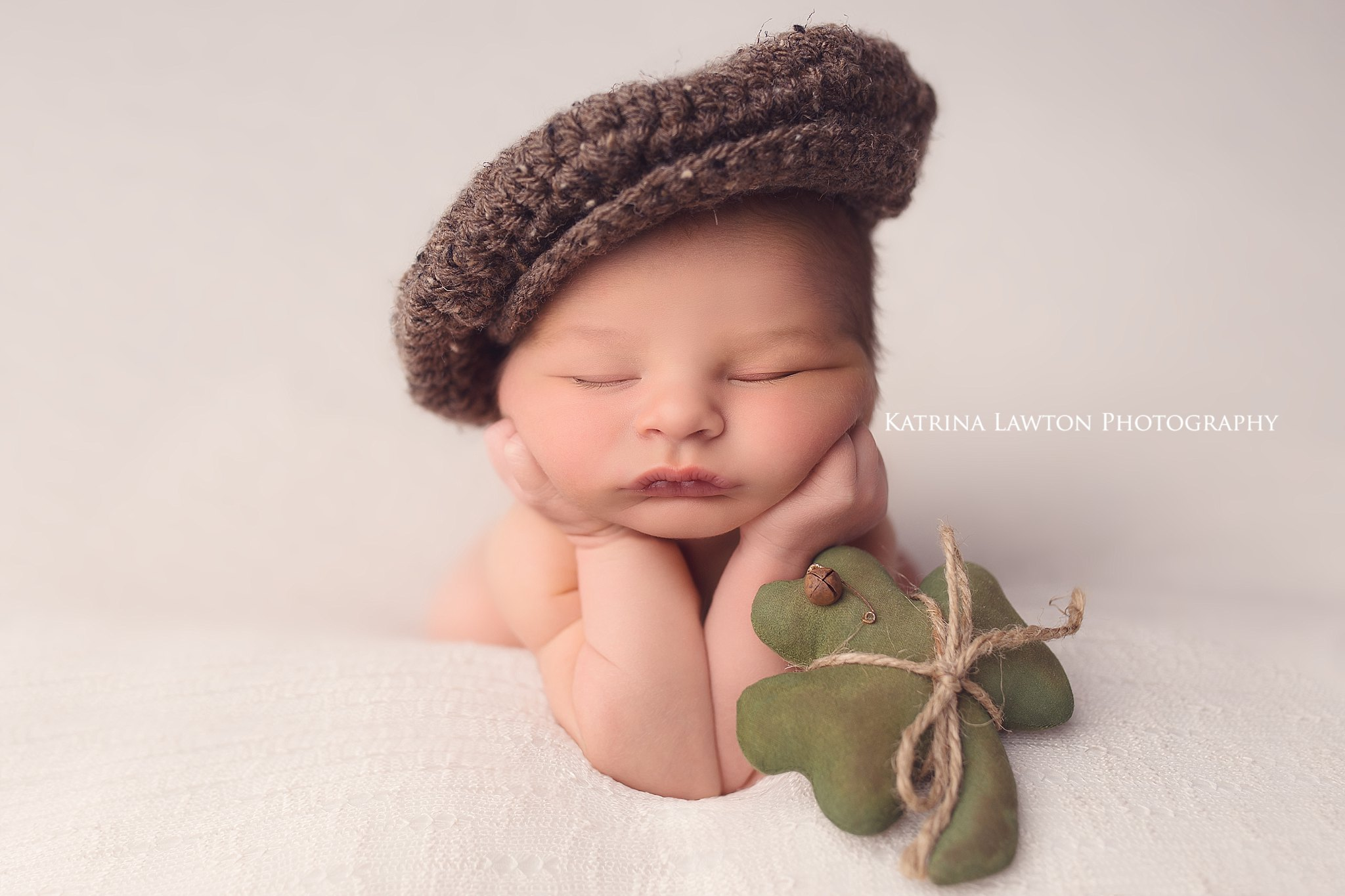 Newborn Photography Massachusetts, Newborn, Babies,